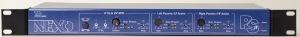NEXO-PS15-TD-Controller