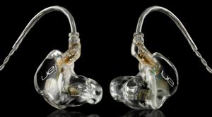 ultimate-ears-message-1-big-4-pro